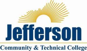 JCTC logo