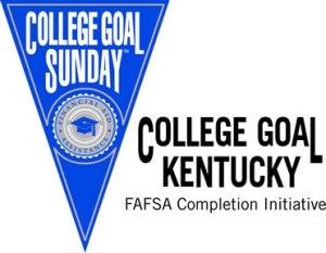 CollegeGoalKY