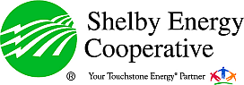 Shelby Energy