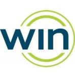 WINLearning logo