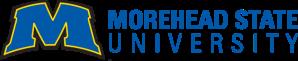 562px-Morehead_State_University_Logo.svg