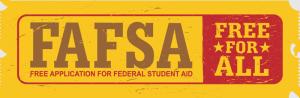 FAFSA_Logo_Header