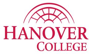 Hanover_college