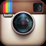 instagram-icon-07df8f8bf193246f2e5ccdd83d048d61