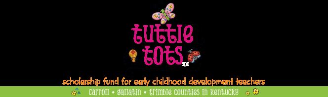 Tuttle Tots