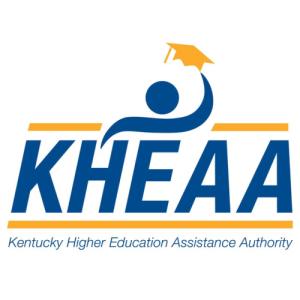 KHEAA1