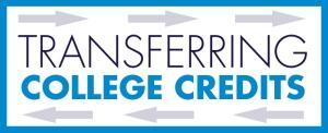 Transfer_Credits