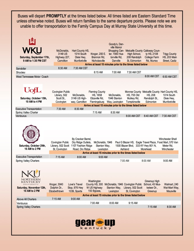 2016-fall-family-campus-days-flyer2